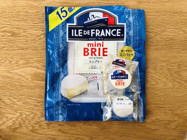 コストコ チーズ おすすめ